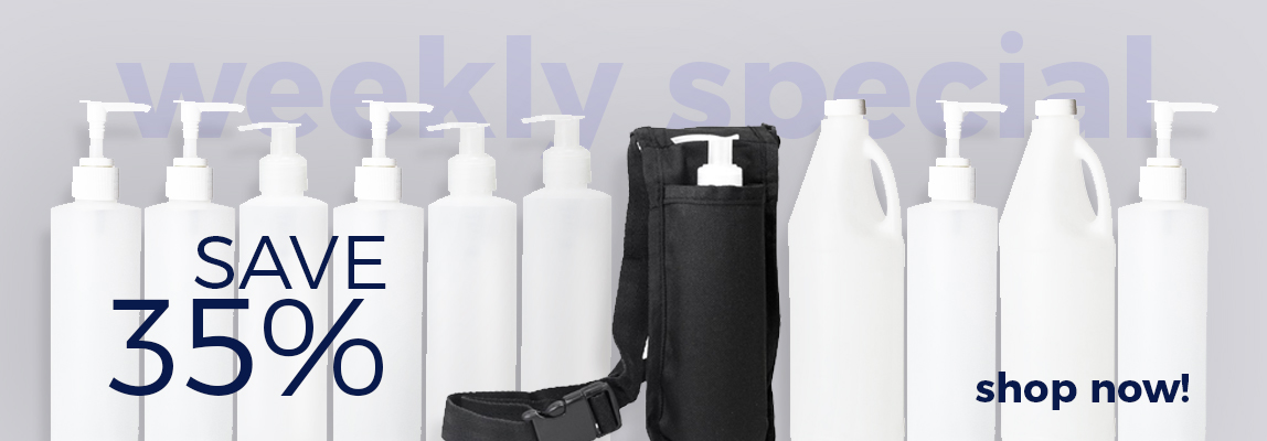 lierre-ca-weely-special-bottles-and-accessories