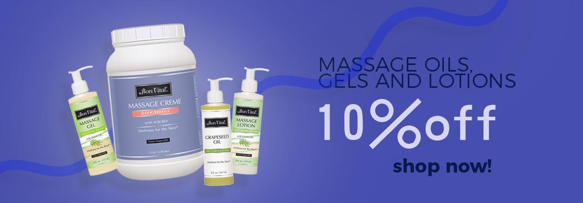 lierre-ca-weely-special-massage-oils-creams-lotions-bonvital