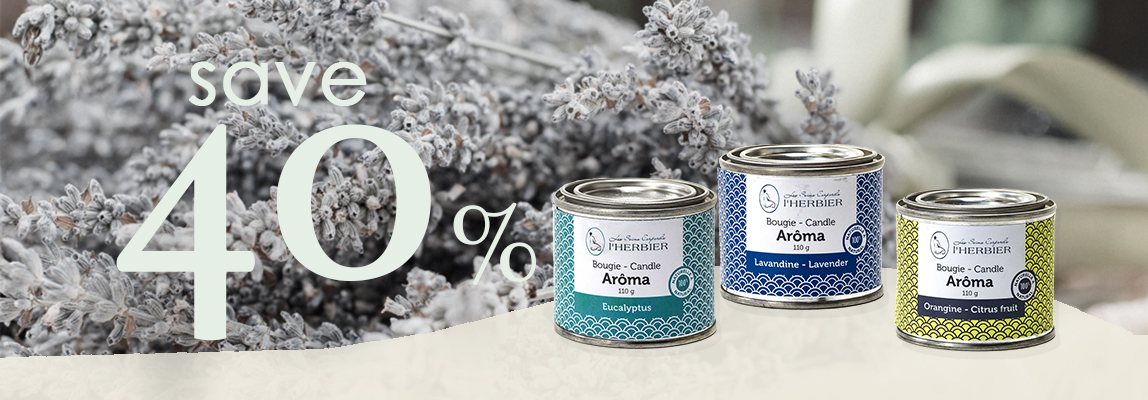 lierre-ca-massage-balms-massage-candle-citrus-eucalyptus-lavender-EN