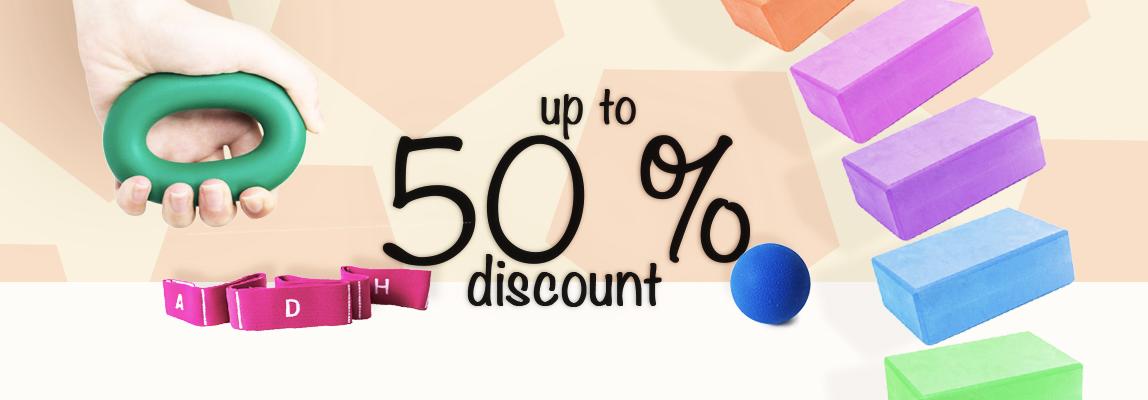 lierre-ca-weekly-special-fitness-discount-EN