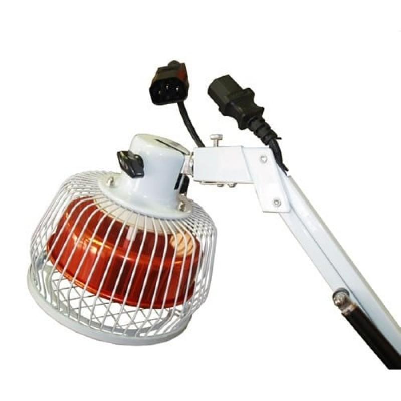 Lierre-TDP- Lamp-Head- CQ27-800x800