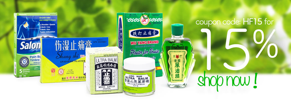 lierre-ca-weekly-special-plasers-balms-medical-oils-EN-1148x400